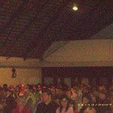 Navidad, 2007 en Costa Rica
