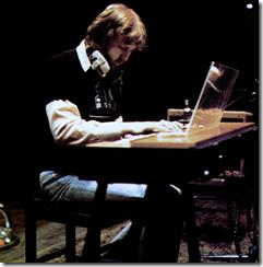 Harry_Nilsson_(1974)