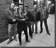 SteelDrivers Plan New Release in Early Fall