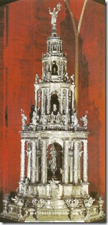 Custodia_de_Juan_de_Arfe_(Catedral_de_Sevilla)