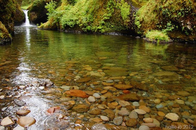 Eagle Creek16