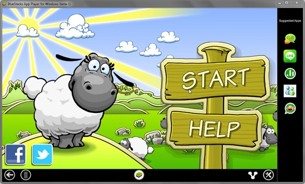 2013-09-09 13_00_28-BlueStacks App Player for Windows (beta-1)