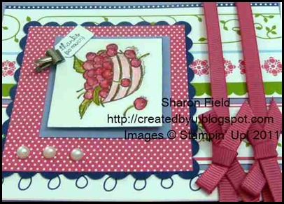 6.bowl_of_Cherries-and_accessories_profile