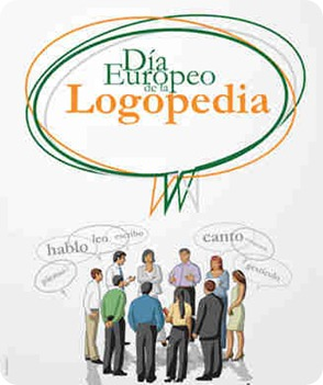 día europeo logopedia