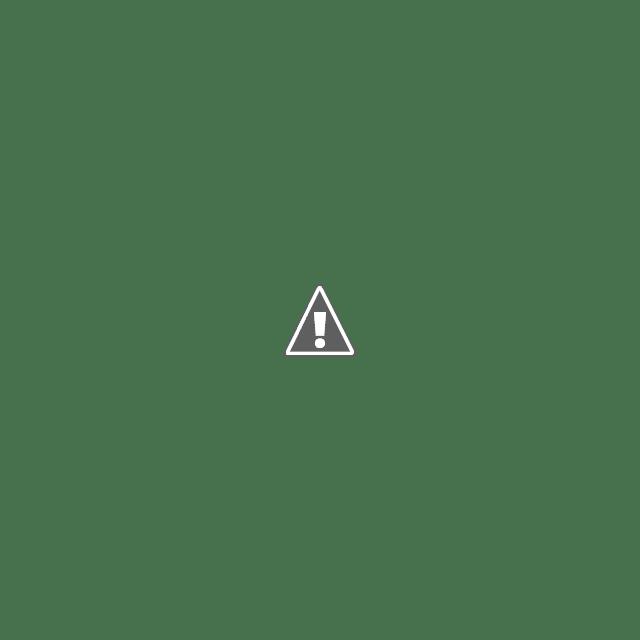 Betul Salah: Perspektif JODOH