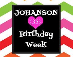 Johanson {35}