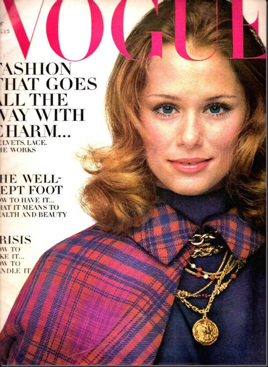 LAUREN-HUTTON-VOGUE