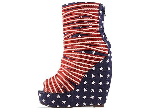 Jeffrey-Campbell-shoes-Pingpong-(Stars-And-Stripes) sole struck