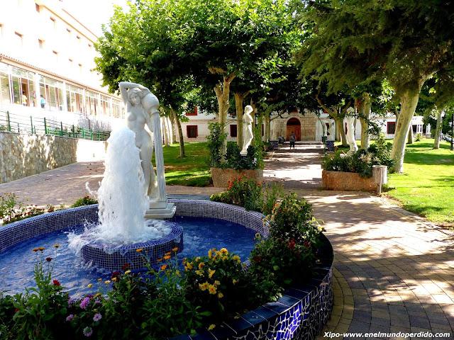 jardines-balneario-de-la-concepcion-villatoya.JPG