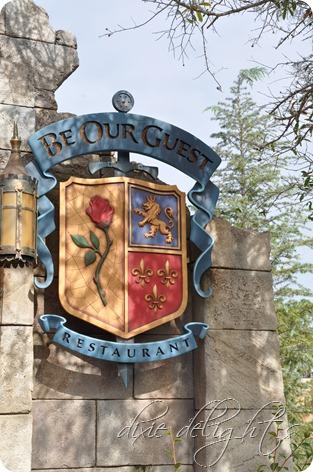 Disney December 2012 365