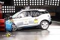 BMW-i3-EuroNCAP-1