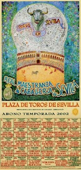 carteles-de-toros-feria-de-sevilla-2002