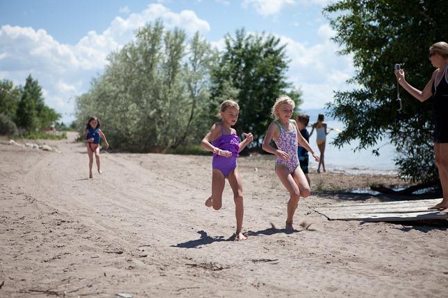 2011-07-08 Bear Lake 32838