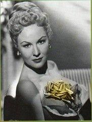 Virginia Mayo
