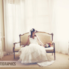 hedsor-house-wedding-photography-LJPhoto-(cl)-(15).jpg