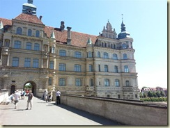 20130721_Castle panorama (Small)