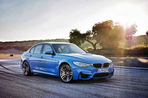 New-BMW-M3-Sedan-06.jpg