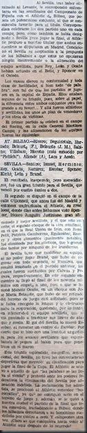 Semifinales Copa 1921_OIGA