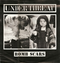 Under_Threat_Bomb_Scars_12''_front
