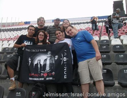 Jeimisson, Israel (boné) e amigos (800x600)