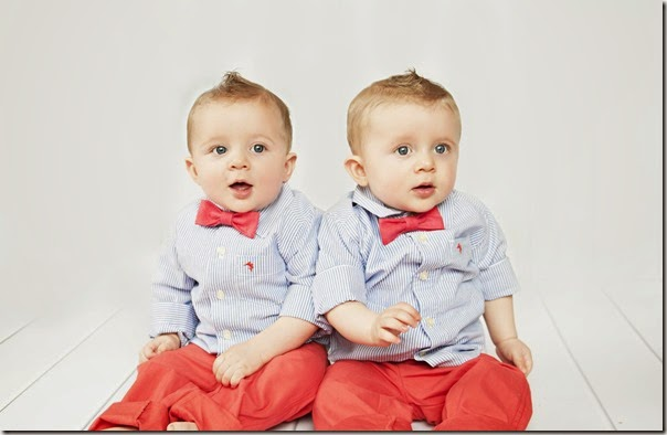 SullengerTwins-SullengerTwins-0037