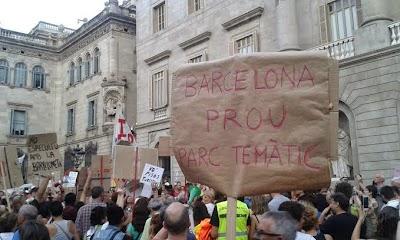 Barceloneta4.jpg