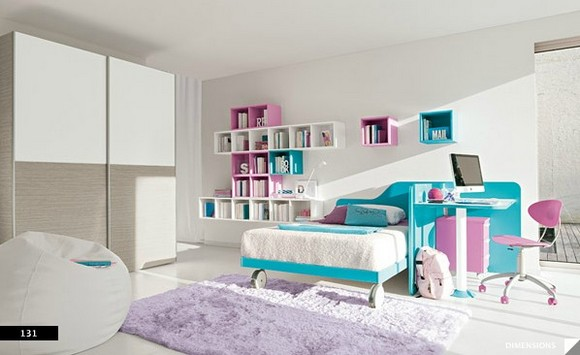 minimal-furniture-yields-big-in-girls-bedroom.jpg
