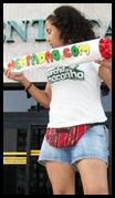 Hempadao - Miss Marijuana 2011 Tamara 01