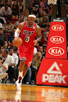 lebron james nba 130224 mia vs cle 09 LeBron Debuts Prism Xs As Miami Heat Win 13th Straight