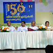 KSICL--Award-2012-BookReleasing-Function-43.jpg