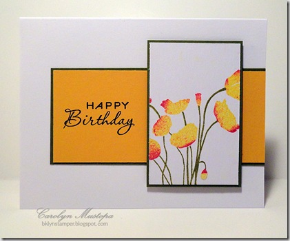 yellow-poppies-birthday