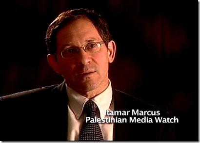 Itamar Marcus