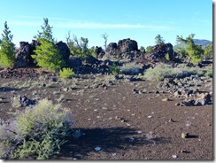 07 Craters of the Moon 04