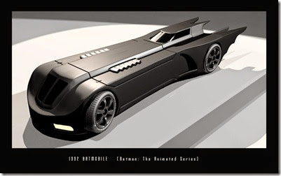 batmobile_1992_by_dvnc