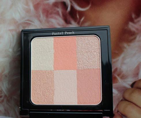 BobbiBrownBrighteningBrick-Pastel-Peach
