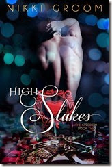 High Stakes SMASHWORDS