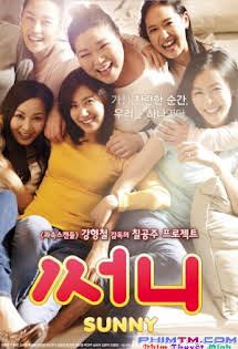 Ni (Sunny) - Nhóm Nữ Quái Sunny - Sseo