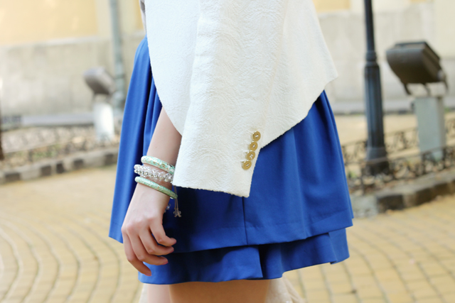 beautyjunkie_outfit (153)_2.jpg