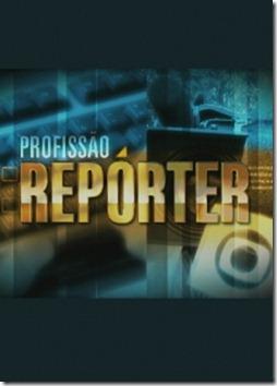 Profissão Repórter 01.11.2011