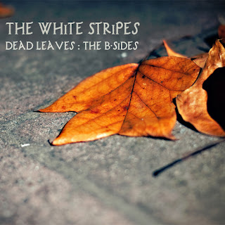 dead-leaves