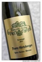Hirtzberger-Riesling-Singerriedel-Smaragd-2011