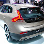 2013-Volvo-V40-Cross-Country-2.jpg