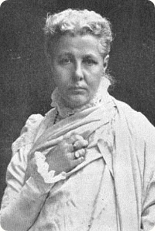 200px-Annie_Besant_in_1897