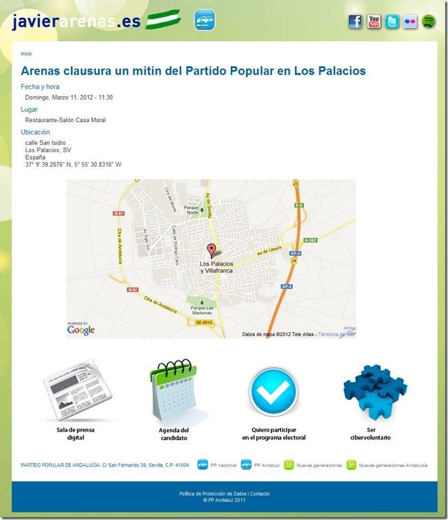ppandalucia11m