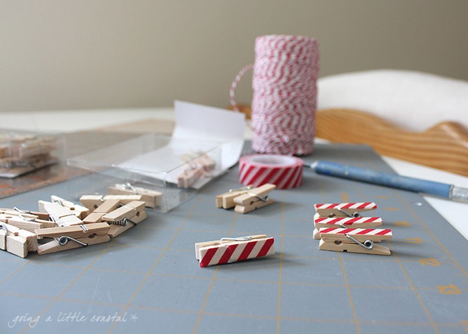 clothespins_edited-1