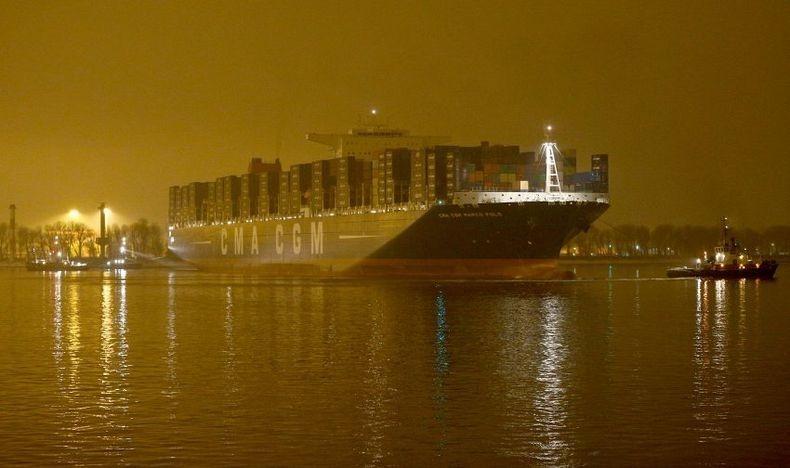 marco-polo-ship-4