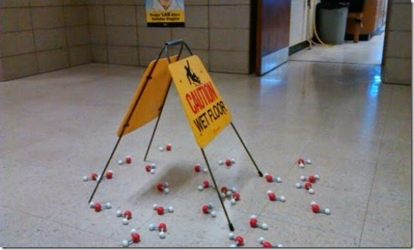 scientists-jokes-nerdy-003