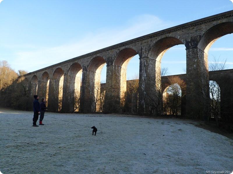 SAM_0008 Chirk Aqueduct