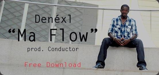 Denexl - Ma Flow