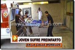02 IMAG. JOVEN SUFRE PREINFARTO EN LA CALLE MORELOS.mp4_000034200
